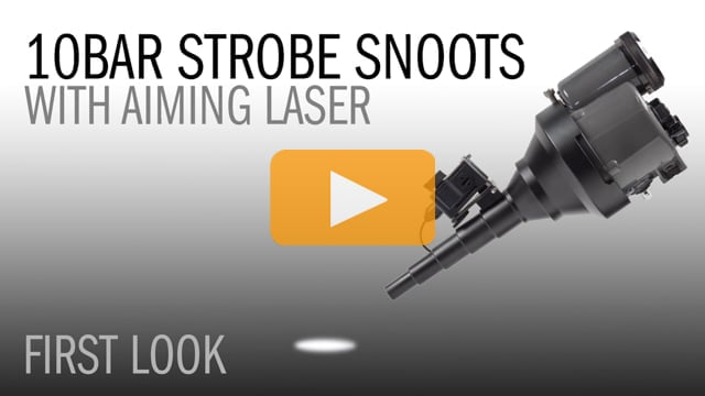 10Bar Snoots: First Look in Detail