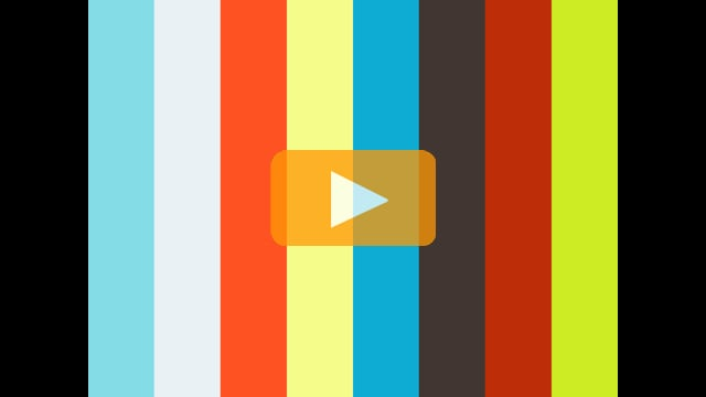 Why do I shoot Light & Motion? - Digital Shootout 2018