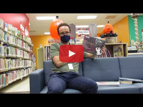 """Each month, Children's Librarian Ben will share books on the topics you ask about. Challenge us with your tough questions by emailing askus@guelphpl.ca or drop by the Main Library Children's Department. November 2020 includes books related to pandemic key """"buzz"""" words such as social bubble, toilet paper crisis and more."""