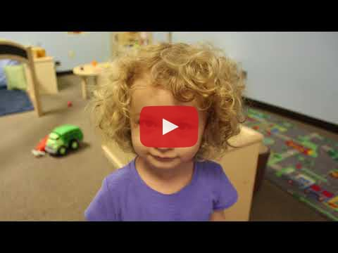 HDI IS ... Supporting Early Care and Education video