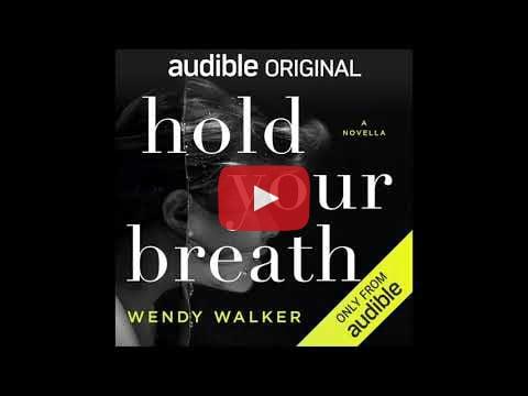 Wendy's Virtual Book Tour