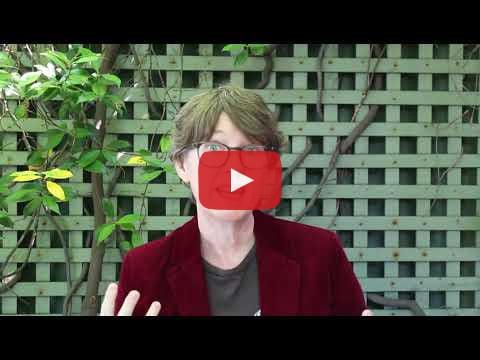 Angela Leahy – TASA 2018 Precarious Work Scholarship