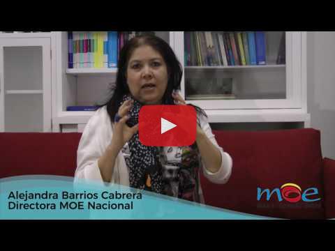 Propuesta de Reforma Electoral en Colombia