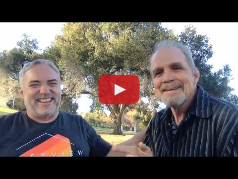 """Interview with Al Lowry: """"Starting Your Gig"""""""