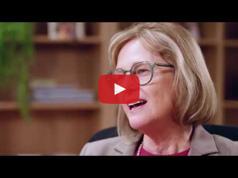 Understanding Complaints with Complaints Commissioner Miranda Bruyniks