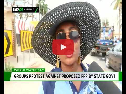 Nigeria ERA video