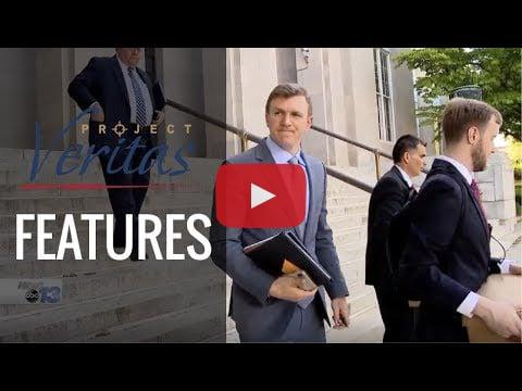 WATCH: Veritas Feature Teaser
