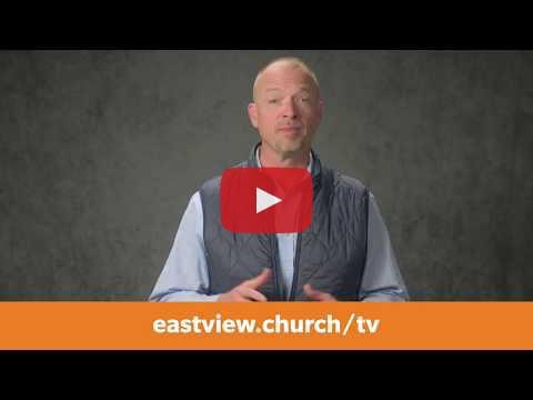 http://eastview.church/online