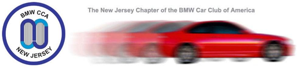 NJBMWCCA