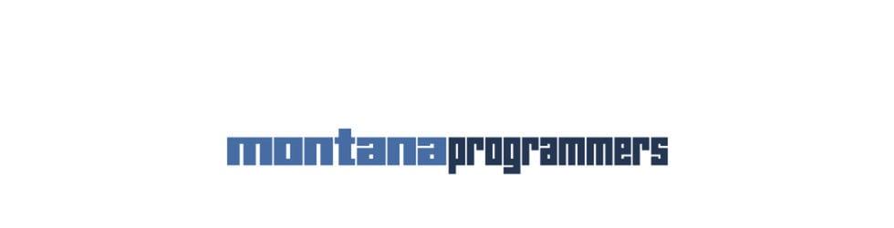 Montana Programmers