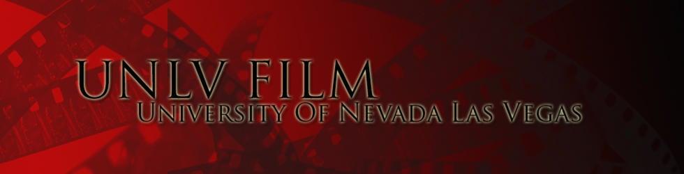 UNLV Film