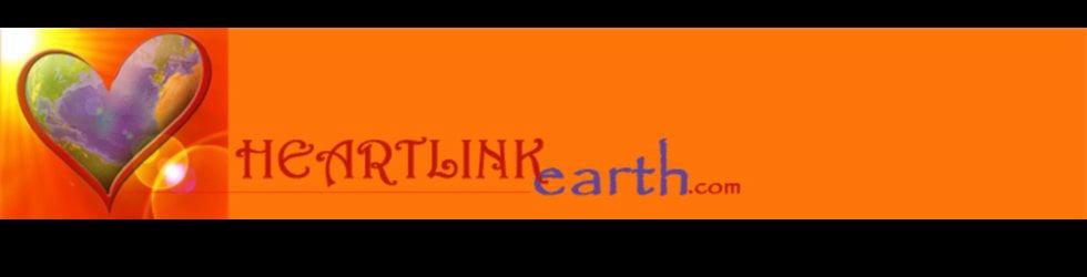 Heartlink Earth