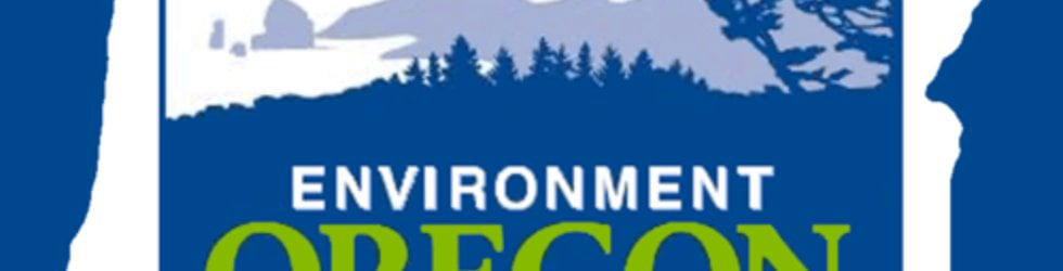Environment Oregon