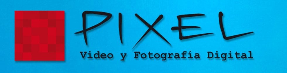 Pixel Video y Fotografia