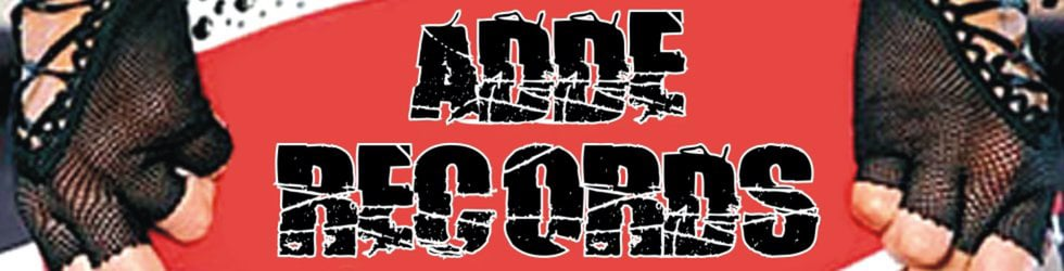 ★Punkrock™ ┌∩┐(◣_◢)┌∩┐ ★ by Adde-Records™
