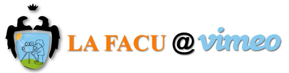 La Facu @ Vimeo