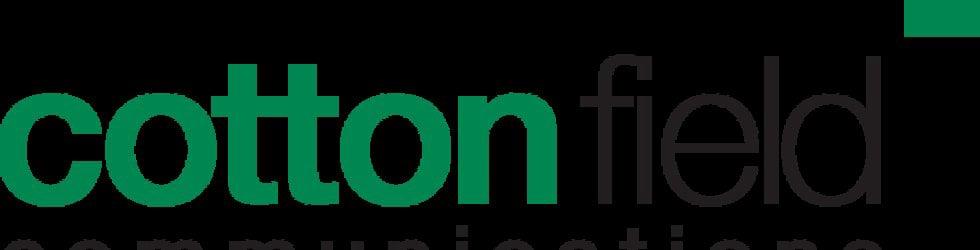 Cotton Field Communications
