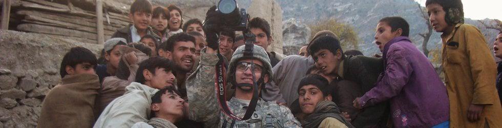 55th Combat Camera