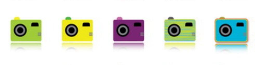 Photography Portfolios