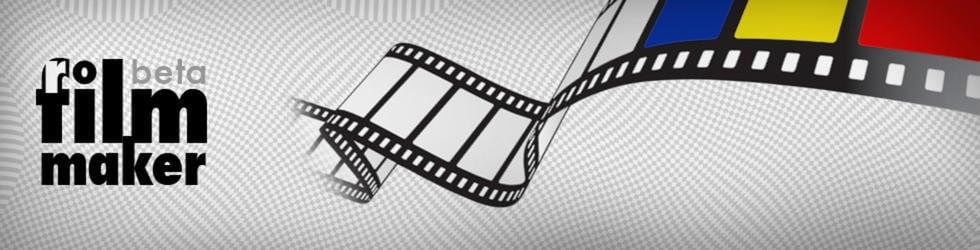 ROfilmmaker