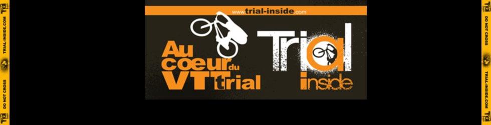 Trial Inside