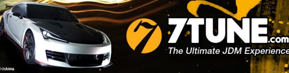 7tune.com