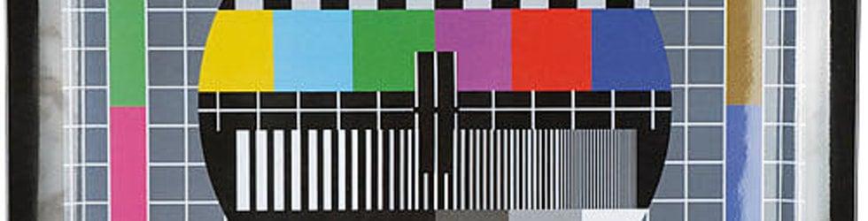 Prestataires audiovisuel France