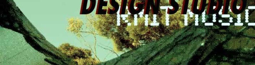 RMIT DesignStudio