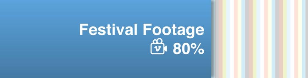 Vimeo Festival