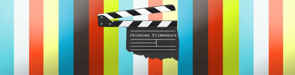 Oklahoma Filmmakers