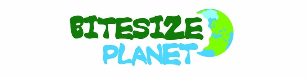 Bitesize Planet