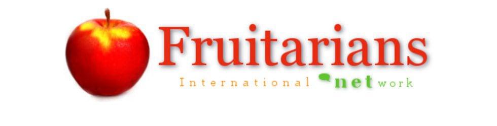 Fruitarians