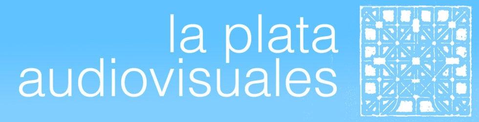 Audiovisuales La Plata