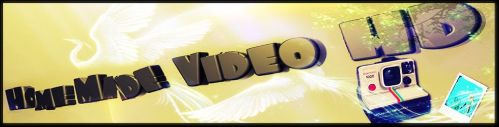 Home Made Video HD