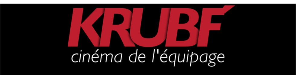 KRUBF' //