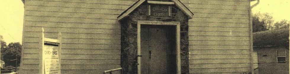 Seventh Avenue Church of Christ Audio