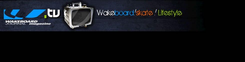Wakeboardjournal