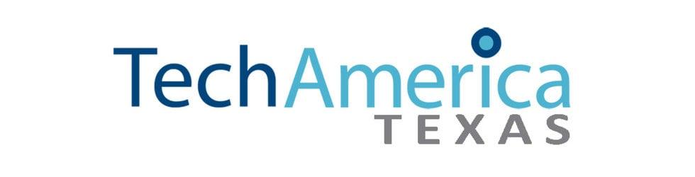TechAmerica Texas