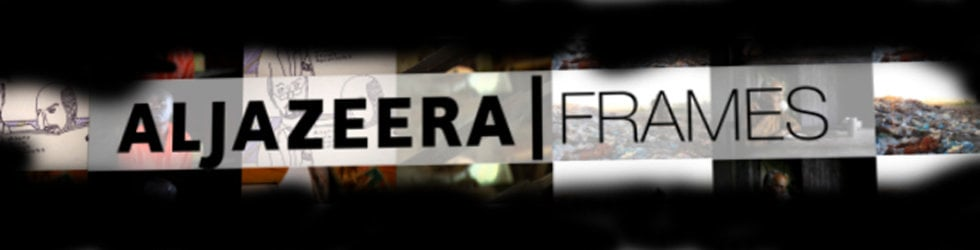 Al Jazeera Frames