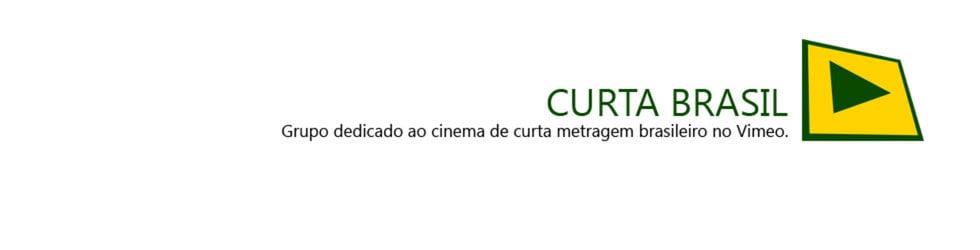 Curta Brasil