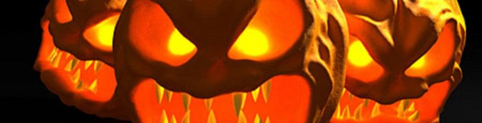 Halloween Atmos-FEAR