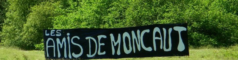 Le Photo Vidéo Club du MONCAUT