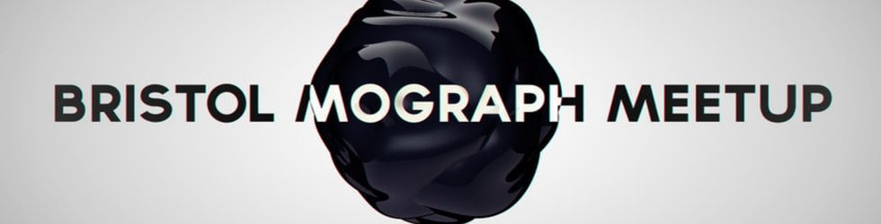 Bristol MoGraph