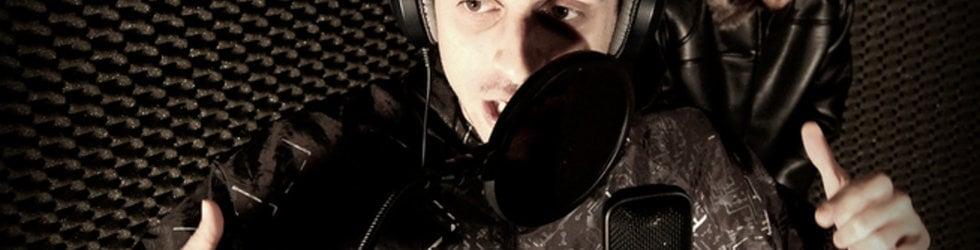 Italian Videoclip Underground