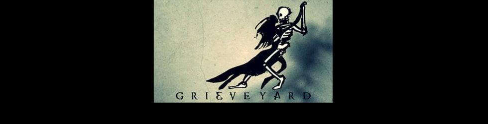 grieveyard