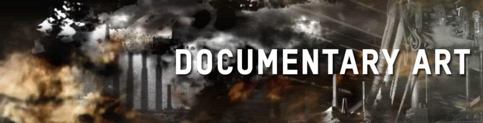Documentary Art