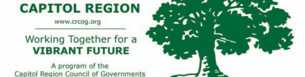 Sustainable Capitol Region