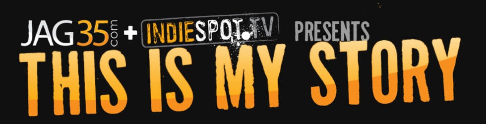 IndieSpot.tv: Featuring Independent Artists