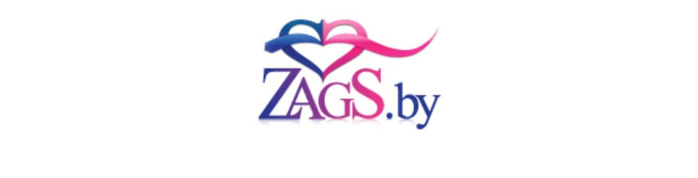 ZAGS.by