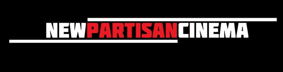 New Partisan Cinema